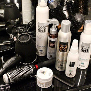 techni-art-loreal-professionel-products-at-brian-chapman
