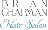 Brian Chapman Hair Salon