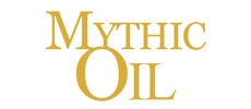 L'Oreal Mythic Oil Products