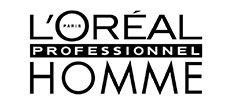 L'Oreal Professionel Homme Products