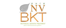 Pure NV BKT Hair Products