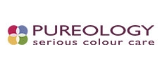 Pureology Haircare Products
