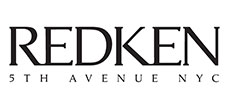 Redken Hair Styling and Haircare Products