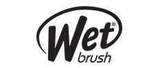Wet Brush Pro Detangler Brush