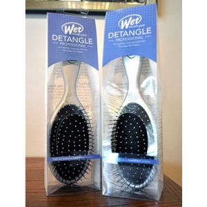 Wet Brush Pro Brand Detangle Brush