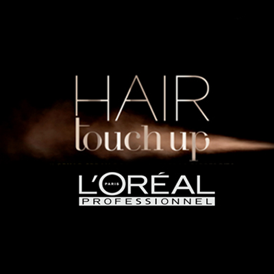 Sold at Brian Chapman Hair Salon, a L'Oreal Professionel Salon